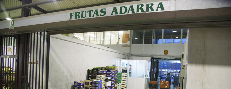 frutas_adarra_cabecera