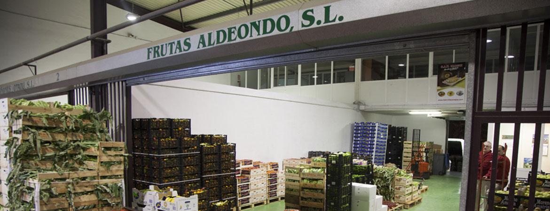frutas_aldemart_cabecera
