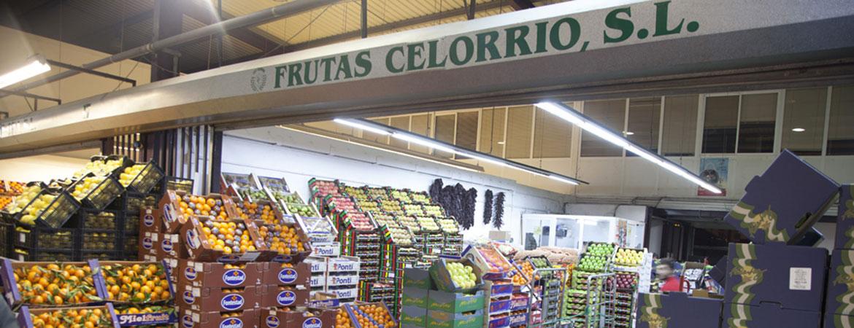 frutas_celorrio_cabecera