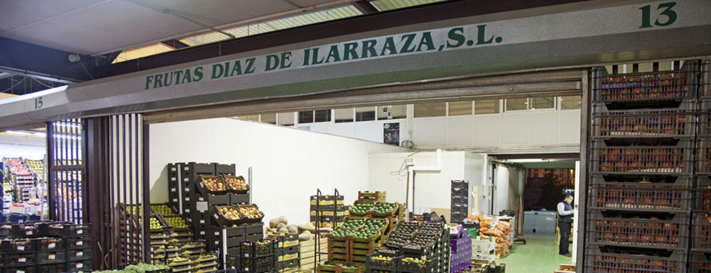 frutas_diaz_de_ilarraza_cabecera