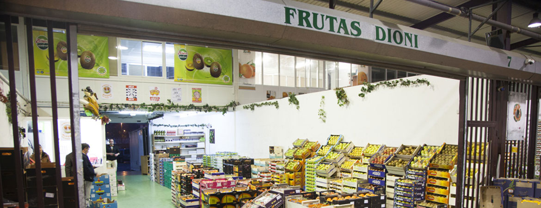 frutas_dioni_cabecera