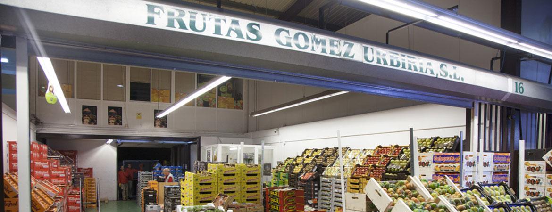frutas_gomez_urbiria_cabecera