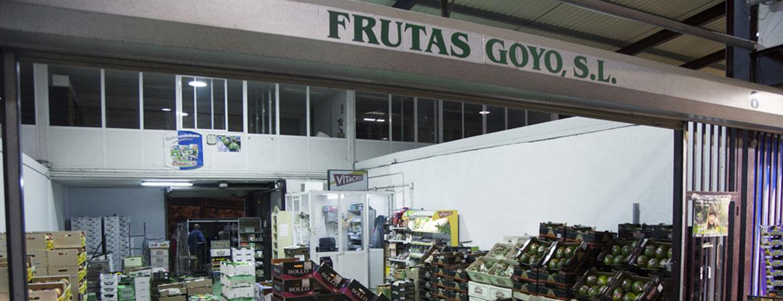 frutas_goyo_cabecera