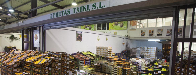 frutas_txiki_cabecera