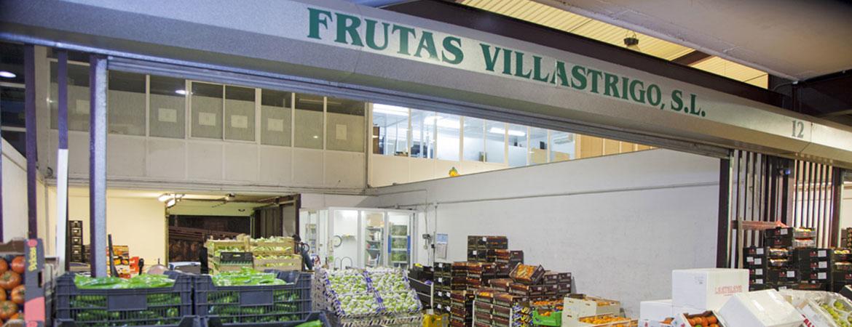 frutas_villastrigo_cabecera