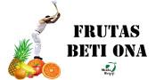 logo_beti_ona