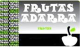 logo-frutas-adarra