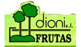 logo-frutasdioni