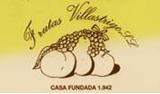 logo-frutasvillastrigo
