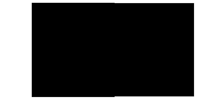logo-imaz