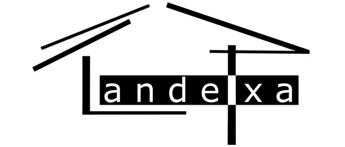 logo-landetxa